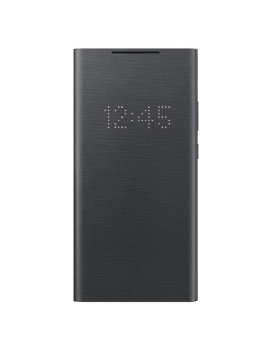 samsung-ef-nn985pbegew-mobile-phone-case-17-5-cm-6-9-flip-black-1.jpg