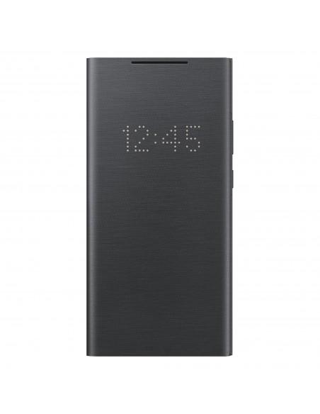 samsung-ef-nn985pbegew-matkapuhelimen-suojakotelo-17-5-cm-6-9-avattava-kotelo-musta-1.jpg