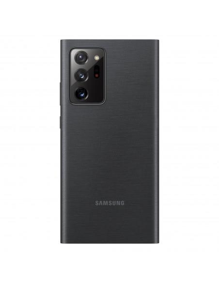 samsung-ef-nn985pbegew-matkapuhelimen-suojakotelo-17-5-cm-6-9-avattava-kotelo-musta-2.jpg