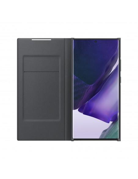samsung-ef-nn985pbegew-mobile-phone-case-17-5-cm-6-9-flip-black-4.jpg