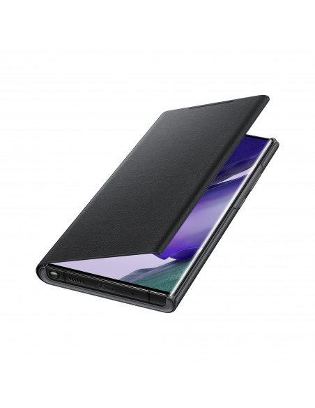 samsung-ef-nn985pbegew-matkapuhelimen-suojakotelo-17-5-cm-6-9-avattava-kotelo-musta-5.jpg