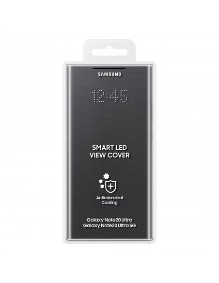 samsung-ef-nn985pbegew-mobile-phone-case-17-5-cm-6-9-flip-black-6.jpg