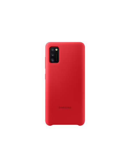 samsung-ef-pa415-mobile-phone-case-15-5-cm-6-1-cover-red-2.jpg
