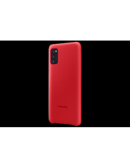 samsung-ef-pa415-mobiltelefonfodral-15-5-cm-6-1-omslag-rod-3.jpg