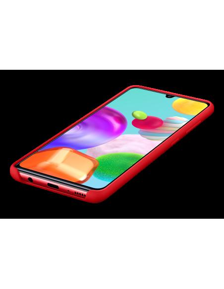 samsung-ef-pa415-mobiltelefonfodral-15-5-cm-6-1-omslag-rod-4.jpg