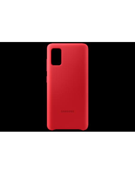 samsung-ef-pa415-matkapuhelimen-suojakotelo-15-5-cm-6-1-suojus-punainen-5.jpg