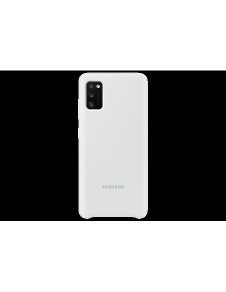 samsung-ef-pa415-mobiltelefonfodral-15-5-cm-6-1-omslag-vit-2.jpg