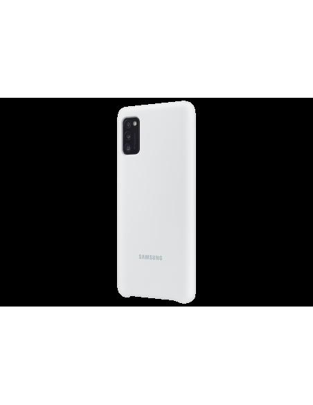 samsung-ef-pa415-matkapuhelimen-suojakotelo-15-5-cm-6-1-suojus-valkoinen-3.jpg