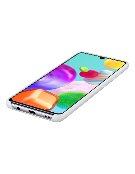 samsung-ef-pa415-matkapuhelimen-suojakotelo-15-5-cm-6-1-suojus-valkoinen-4.jpg