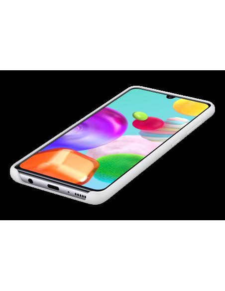 samsung-ef-pa415-mobiltelefonfodral-15-5-cm-6-1-omslag-vit-4.jpg