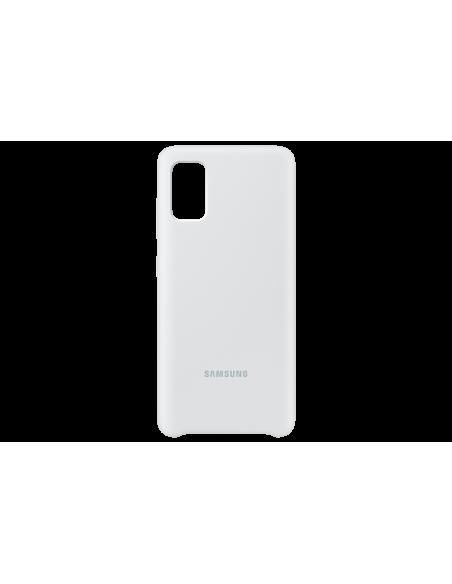 samsung-ef-pa415-matkapuhelimen-suojakotelo-15-5-cm-6-1-suojus-valkoinen-5.jpg
