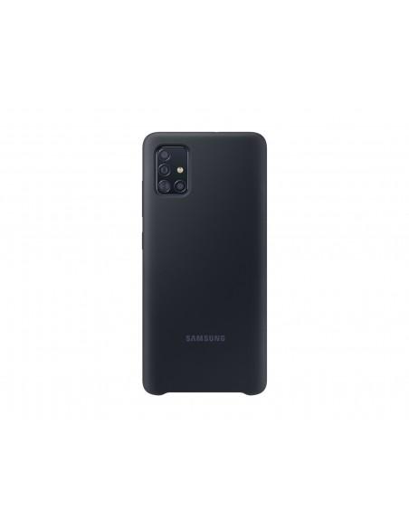 samsung-ef-pa515tbegeu-mobiltelefonfodral-16-5-cm-6-5-omslag-svart-1.jpg