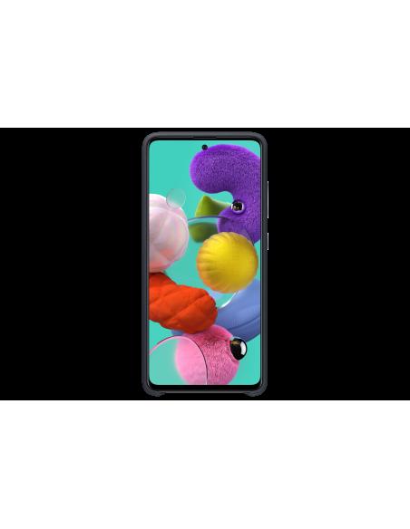 samsung-ef-pa515tbegeu-mobiltelefonfodral-16-5-cm-6-5-omslag-svart-2.jpg