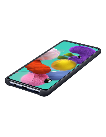 samsung-ef-pa515tbegeu-matkapuhelimen-suojakotelo-16-5-cm-6-5-suojus-musta-4.jpg
