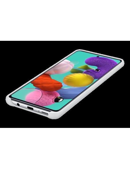 samsung-ef-pa515twegeu-mobiltelefonfodral-16-5-cm-6-5-omslag-vit-4.jpg