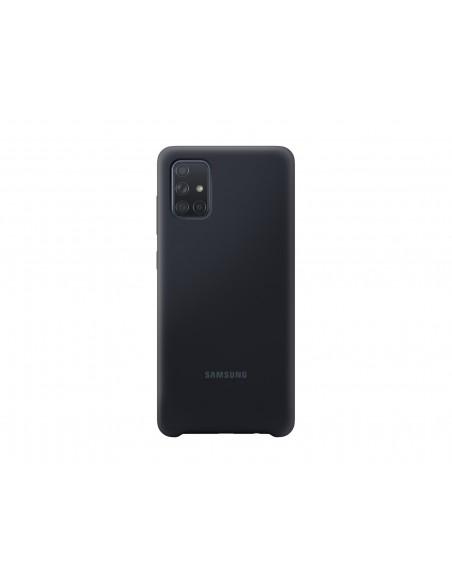 samsung-ef-pa715tbegeu-mobiltelefonfodral-17-cm-6-7-omslag-svart-1.jpg