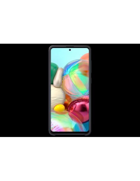 samsung-ef-pa715tbegeu-matkapuhelimen-suojakotelo-17-cm-6-7-suojus-musta-2.jpg