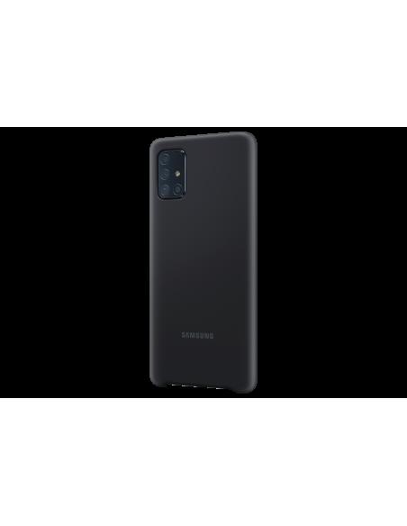 samsung-ef-pa715tbegeu-mobile-phone-case-17-cm-6-7-cover-black-3.jpg