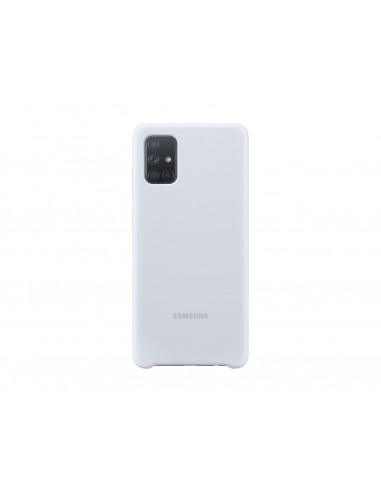 samsung-ef-pa715-mobiltelefonfodral-17-cm-6-7-omslag-silver-1.jpg