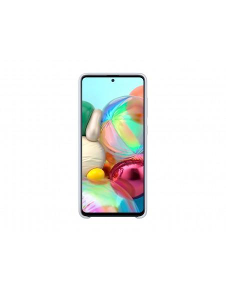 samsung-ef-pa715-mobiltelefonfodral-17-cm-6-7-omslag-silver-2.jpg