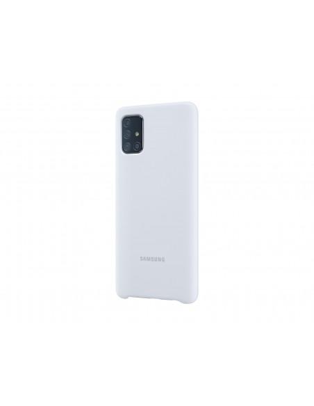 samsung-ef-pa715-mobiltelefonfodral-17-cm-6-7-omslag-silver-3.jpg