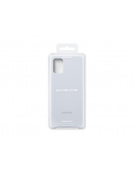 samsung-ef-pa715-mobiltelefonfodral-17-cm-6-7-omslag-silver-6.jpg
