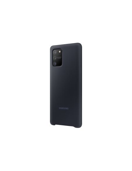 samsung-ef-pg770-mobile-phone-case-17-cm-6-7-cover-black-3.jpg