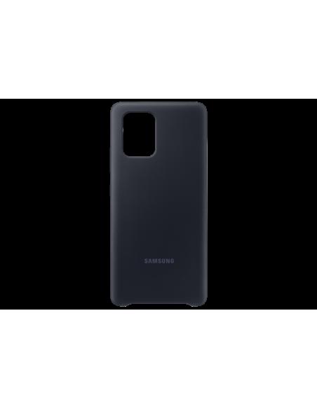 samsung-ef-pg770-mobiltelefonfodral-17-cm-6-7-omslag-svart-5.jpg