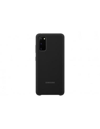 samsung-ef-pg980-matkapuhelimen-suojakotelo-15-8-cm-6-2-suojus-musta-1.jpg