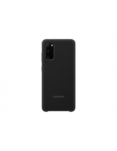 samsung-ef-pg980-mobile-phone-case-15-8-cm-6-2-cover-black-1.jpg