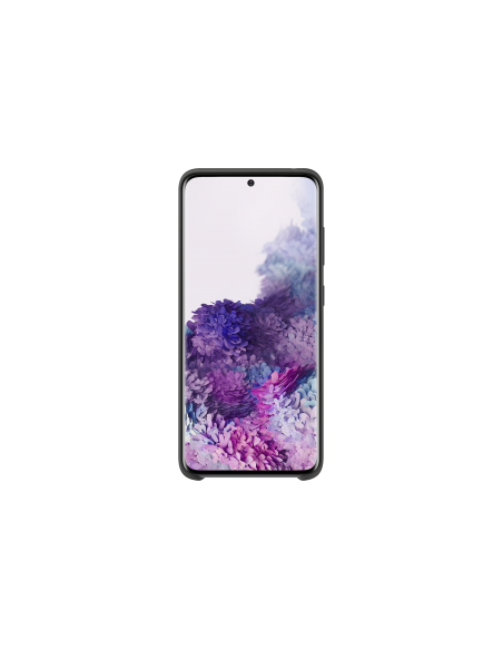 samsung-ef-pg980-mobile-phone-case-15-8-cm-6-2-cover-black-2.jpg