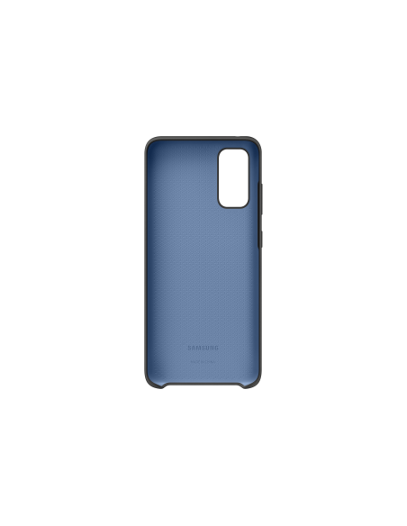 samsung-ef-pg980-matkapuhelimen-suojakotelo-15-8-cm-6-2-suojus-musta-3.jpg
