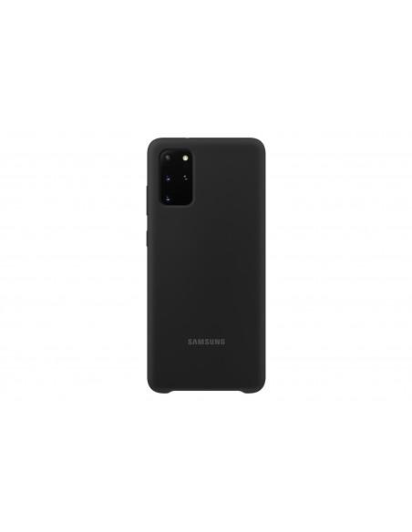 samsung-ef-pg985-mobiltelefonfodral-17-cm-6-7-omslag-svart-1.jpg