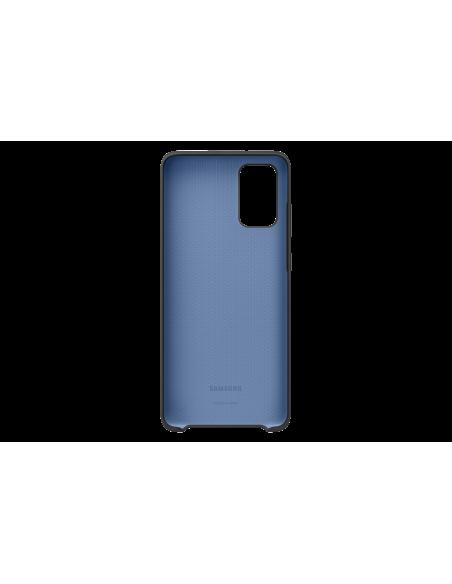 samsung-ef-pg985-mobile-phone-case-17-cm-6-7-cover-black-3.jpg