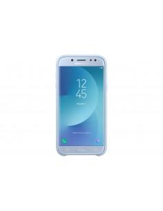 samsung-ef-pj530-matkapuhelimen-suojakotelo-13-2-cm-5-2-suojus-sininen-1.jpg