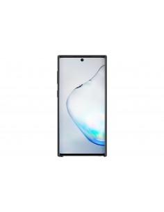 samsung-ef-pn970-matkapuhelimen-suojakotelo-16-cm-6-3-suojus-musta-1.jpg