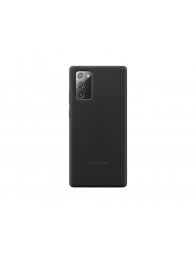 samsung-ef-pn980-mobiltelefonfodral-17-cm-6-7-omslag-svart-1.jpg