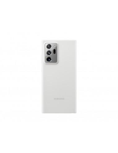 samsung-ef-pn985-mobile-phone-case-17-5-cm-6-9-cover-white-1.jpg