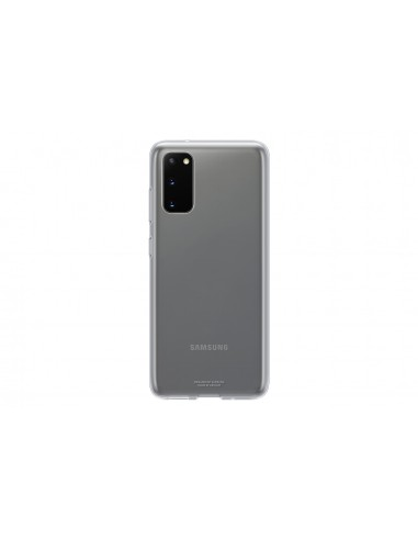 samsung-ef-qg980-mobiltelefonfodral-15-8-cm-6-2-omslag-transparent-1.jpg