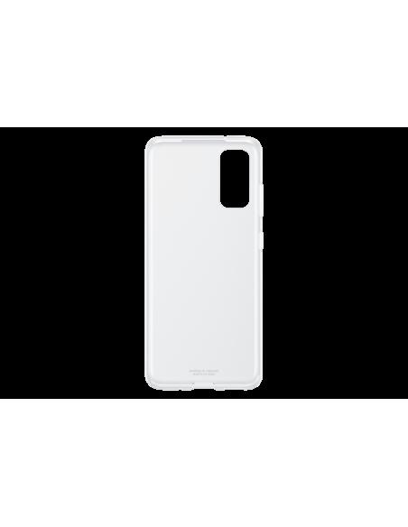 samsung-ef-qg980-matkapuhelimen-suojakotelo-15-8-cm-6-2-suojus-lapinakyva-3.jpg