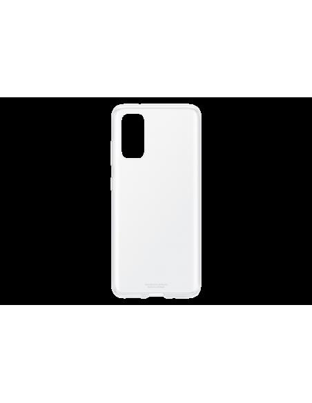 samsung-ef-qg980-mobile-phone-case-15-8-cm-6-2-cover-transparent-4.jpg