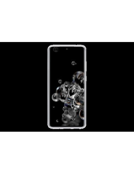 samsung-ef-qg988-matkapuhelimen-suojakotelo-17-5-cm-6-9-suojus-lapinakyva-2.jpg