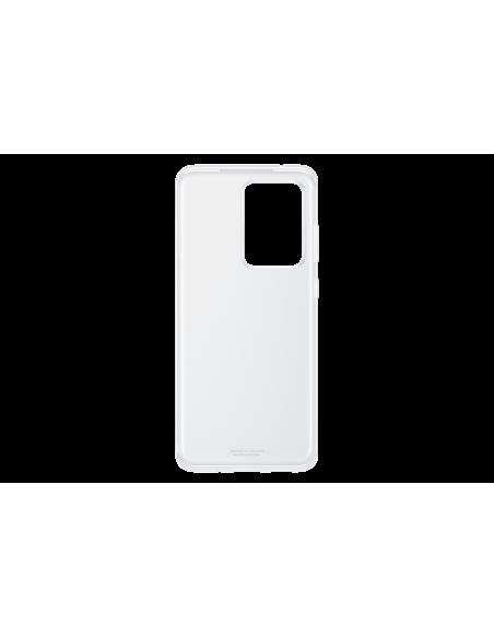 samsung-ef-qg988-mobiltelefonfodral-17-5-cm-6-9-omslag-transparent-3.jpg