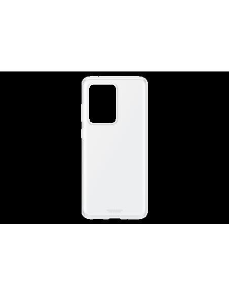samsung-ef-qg988-matkapuhelimen-suojakotelo-17-5-cm-6-9-suojus-lapinakyva-4.jpg