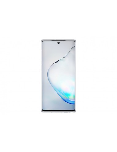 samsung-ef-qn970-mobile-phone-case-16-cm-6-3-cover-transparent-1.jpg