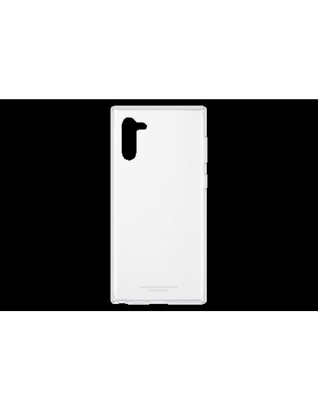 samsung-ef-qn970-matkapuhelimen-suojakotelo-16-cm-6-3-suojus-lapinakyva-5.jpg