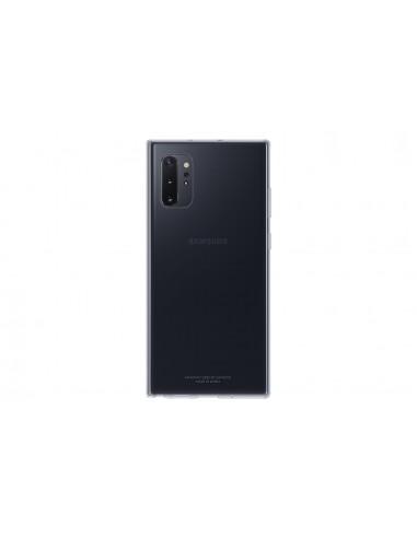 samsung-ef-qn975-mobiltelefonfodral-17-3-cm-6-8-omslag-transparent-1.jpg