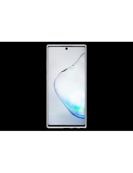 samsung-ef-qn975-mobiltelefonfodral-17-3-cm-6-8-omslag-transparent-2.jpg