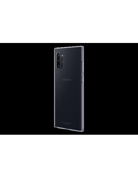 samsung-ef-qn975-matkapuhelimen-suojakotelo-17-3-cm-6-8-suojus-lapinakyva-3.jpg
