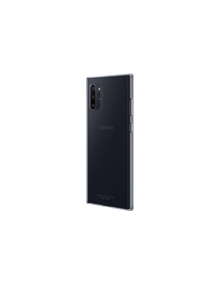 samsung-ef-qn975-mobile-phone-case-17-3-cm-6-8-cover-transparent-3.jpg
